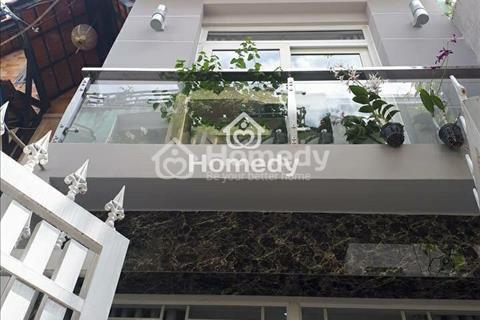 Bán nhà phố Citibella 1, Cát Lái, Quận 2, Hồ Chí Minh