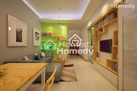 Bán căn hộ Ehome 3, căn 1 phòng ngủ 960 triệu, hỗ trợ vay ngân hàng 70%