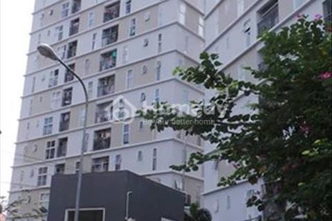 Căn hộ cho thuê tại chung cư Thủ Thiêm Sky Thảo Điền, quận 2