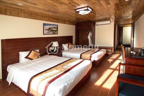 Cho thuê căn biệt thự nghỉ dưỡng tại Đà Lạt, liên hệ ngay