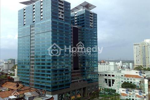 Cho thuê văn phòng, tòa nhà Vincom Center, đường Lê Thánh Tôn, Quận 1, diện tích 68 - 330m2