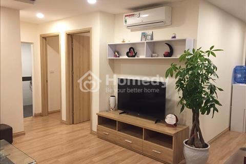 Cho thuê các căn hộ Viglacera ngã 6 Bắc Ninh, giá chỉ từ 14 triệu/tháng