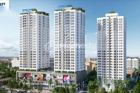 Cho thuê văn phòng quận 10 đường Thành Thái, từ 100m2 đến 1000m2