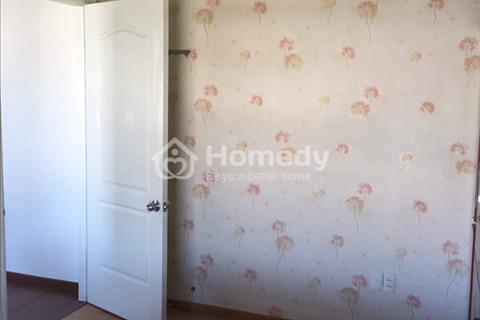 Cho thuê căn hộ cao cấp 1 phòng ngủ đầy đủ tiện nghi 36 Nguyễn Chí Thanh Đà Nẵng