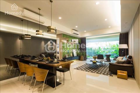 Giá rẻ, sở hữu ngay khách sạn mặt tiền đường Bùi Thị Xuân, Quận 1, hầm, 12 lầu, 38 phòng