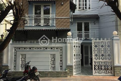 Bán biệt thự phố khu công ty 8 - Hưng Phú 2 đối diện khu Nam Long, Cái Răng, Cần Thơ