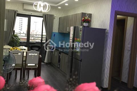 Cho thuê căn hộ Mường Thanh Sơn Trà giá 16 triệu/tháng, 2 phòng ngủ