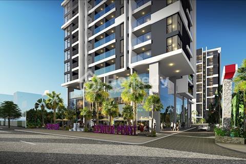 Sở hữu căn hộ chung cư Cầu Giấy Centerpoint (110 Cầu Giấy) với giá từ 1.95 tỷ