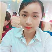 Nguyễn Châu Bảo Thi