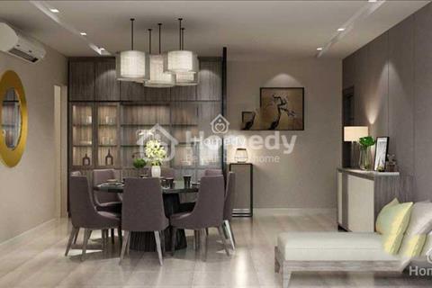 Rất nhiều căn hộ Hà Đô giá tốt nhất thị trường, 2PN 87m2 3,83 tỷ, 2PN 4,25 tỷ, 3PN giá 5 tỷ có VAT