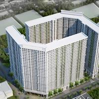 Bán căn hộ 3 phòng ngủ tại chung cư CT8 Mỹ Đình, giá chỉ 2,7 tỷ, chiết khấu đến 11%