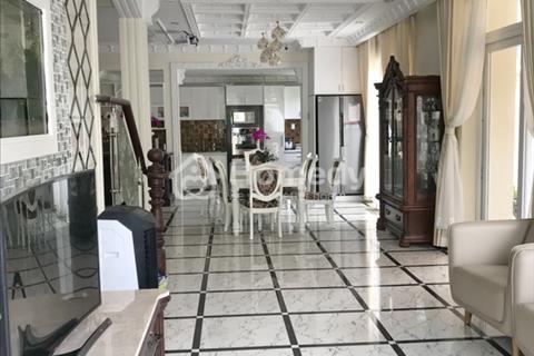 Bán gấp biệt thự nghỉ dưỡng đường số 3 khu Nam Long