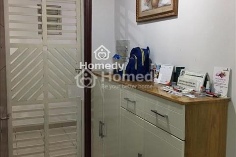 Cho thuê căn hộ Ehome 3 full nội thất giá 9 triệu/tháng