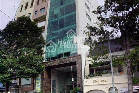 Cho thuê văn phòng đẹp rẻ ngay trung tâm Quận 1, đường Nguyễn Thái Bình, 72m2, 15 triệu/tháng
