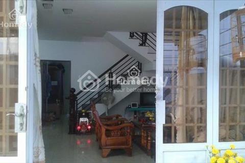 Cho thuê nhà riêng Lê Hồng Phong, Phường 2, Quận 10, gần đường 3/2, Quận 10, 4PN, 6 triệu/tháng
