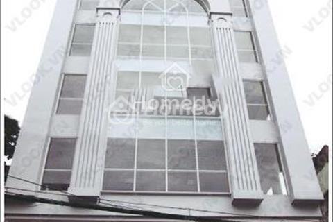 Cần cho thuê văn phòng mặt bằng đường Phan Văn Hớn, quận 12, Tân Thới Nhất, 5x8m