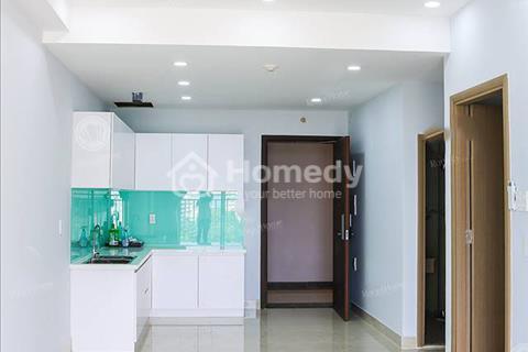Cho thuê căn hộ The Botanica, Tân Bình, 73m2, 2PN, giá thuê: 16tr/th.
