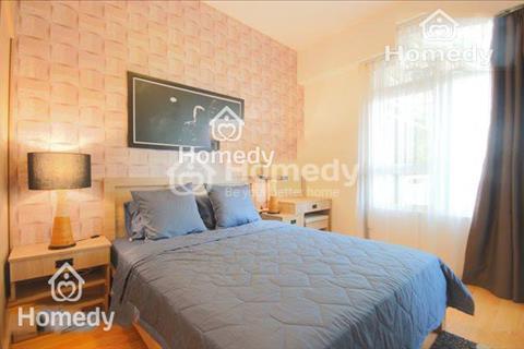Xem nhiều căn hộ Saigon Pearl giá tốt cập nhật liên tục 23/02/2018
