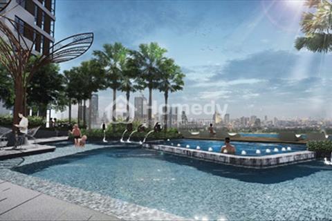 Cần bán nhanh nhiều căn hộ Officetel The Sun Avenue 35m2 - 52m2 - 75m2
