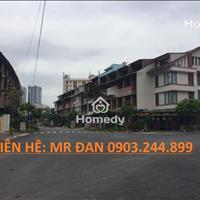 Bán gấp nhà liền kề tiểu khu Evelyne - Parkcity Hà Nội