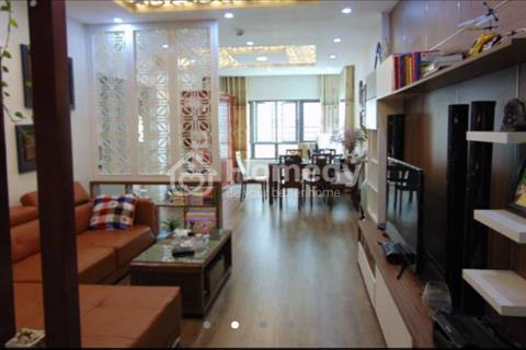 Chính chủ cần bán căn hộ chung cư Mulberry Lane, không gian đáng sống nhất Hà Nội