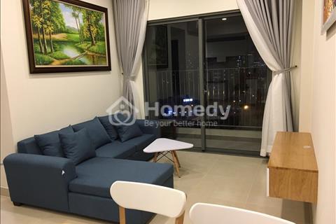 Cho thuê căn hộ TXX02 tại Masteri Thảo Điền, 71m2, giá 17 triệu/tháng, full nội thất