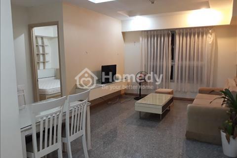 Cần bán gấp căn hộ Văn Khê, Hà Đông, 70m2, 2 phòng ngủ, hướng Đông Nam