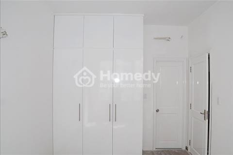 Cần cho thuê căn hộ 75m2 căn góc D3 dự án Florita, full nội thất, giá chỉ 17 triệu/tháng