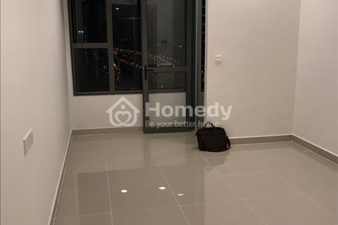 Cần cho thuê gấp căn hộ Officetel tại River Gate, 30m2, hướng Tây Nam, giá 10 triệu/tháng