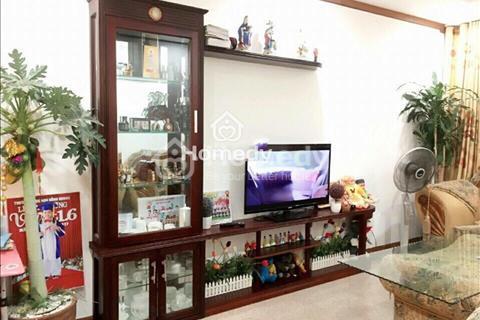 Em Miên chuyên cho thuê căn hộ 2 – 3 phòng ngủ giá tốt tại Đà Nẵng, không lo giá ảo