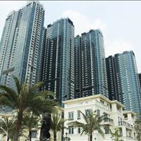 Với 5,2 tỷ sở hữu ngay căn hộ 3 phòng ngủ Vinhomes Golden River Ba Son, chiết khấu 939 triệu