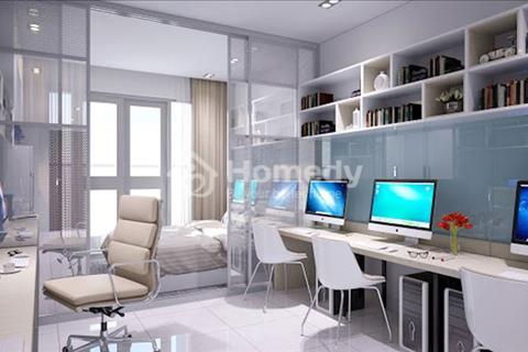 Tôi cần bán Officetel Richmond City view đẹp nhất dự án, liên hệ trực tiếp chủ nhà