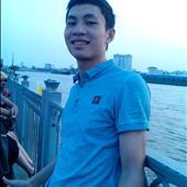 Trần Phước Tài