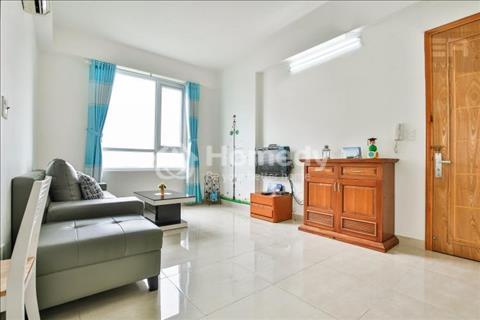Cho thuê căn hộ The CBD 3 phòng ngủ quận 2 thành phố Hồ Chí Minh