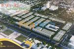 Kim Long City được quy hoạch với diện tích lên tới 145.267 m2, gồm 2 dòng sản phẩm chính là shophouse và đất nền với mức giá khá cạnh tranh.