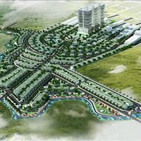 Bán đất nền dự án biệt thự ven suối, giá chỉ 11 triệu/m2 tại Thạch Thất, Hà Nội