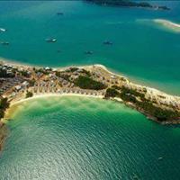 Bán biệt thự biển Sun Premier Village Phú Quốc, duy nhất còn lại căn đẹp giá 16 tỷ tại mũi Ông Đội