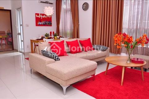 Cơ hội sở hữu 10 căn hộ quận Bình Tân nằm trên mặt tiền đường Bình Long