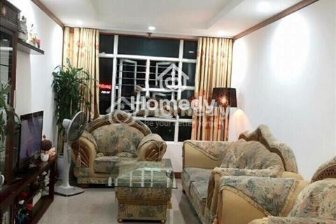 Chính chủ cho thuê căn hộ Hoàng Anh Gia Lai 2, 3 phòng ngủ theo ngày và tháng, nội thất đẹp, rẻ