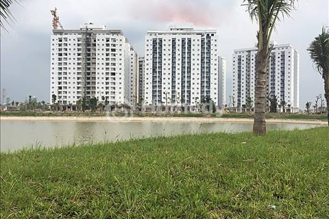 Chung cư Thanh Hà Mường Thanh Cienco 5 - sở hữu ở ngay chỉ với 156 triệu