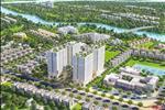 Nằm tại trung tâm hành chính huyện Nhà Bè Dự án Orchid Park sở hữu vị trí thuận lợi bậc nhất ngay trên tuyến đường 15B – Nguyễn Lương Bằng với quy mô 9.171 m2, gồm 4 block cao 17 tầng.