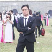 Ngọc Nguyễn Hồng