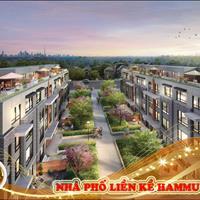 Đất view biển thành phố Phan Thiết, đầu tư xây khách sạn, village nghỉ dưỡng