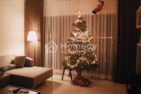 Chính chủ cho thuê chung cư Mulberry Lane, căn góc, nội thất đẹp và hiện đại