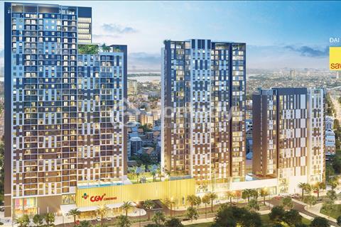 Sở hữu ngay căn hộ đẳng cấp với nội thất dát vàng tại Kosmo Tây Hồ với giá từ 35 đến 40 triệu/m2
