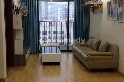 Bán căn hộ 74,2m2 chung cư Green Stars 234 Phạm Văn Đồng