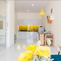 Sở hữu một căn 2 phòng ngủ, 347 triệu, Bình Chánh, dự án Rubi Homes, tiện đầu tư cho thuê