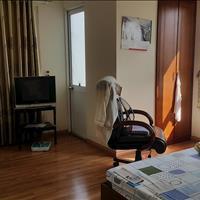 Bán PN Techcons căn 3 phòng ngủ để lại nội thất, 140m2, view hướng Bắc