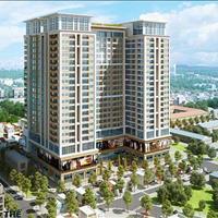 Bán căn hộ 2 phòng ngủ, vị trí vàng trung tâm quận Thanh Xuân giá chỉ hơn 1 tỷ