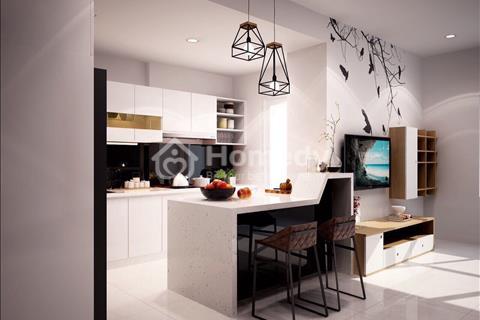 Cần bán căn hộ Sunrise City 2 phòng ngủ, Central Tower, nội thất cao cấp, giá tốt